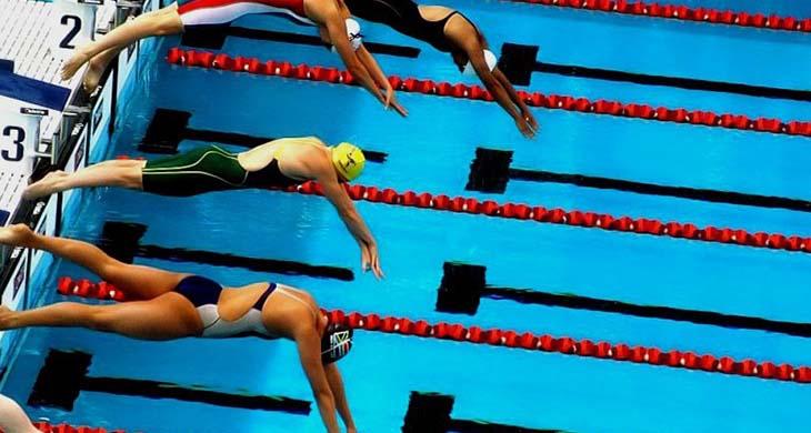 Yetişkinler Nasıl Yüzme Öğrenebilir?
